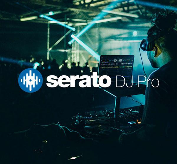 How to Add Amazon Music to DJ Programs| TunePat