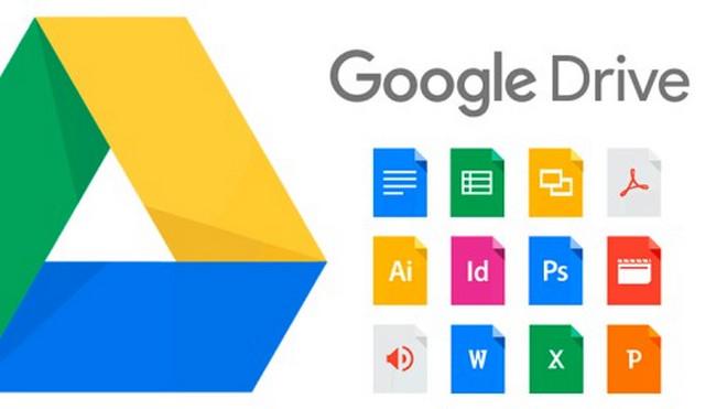 How to Add Amazon Music to Google Drive | TunePat