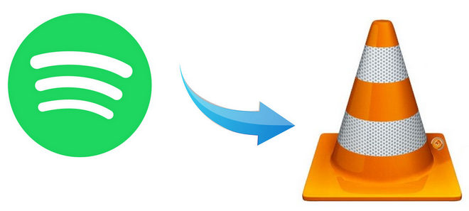 How to Play Spotify Music on VLC Media Player | TunePat
