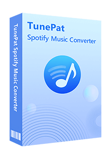 How to Download Spotify Songs without Premium | TunePat